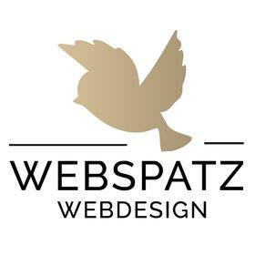 Webspatz Webdesign GmbH