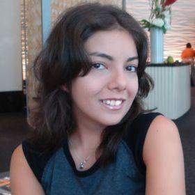 Beatriz Balza