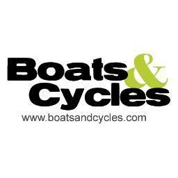 Boatsandcycles, Inc