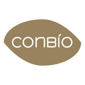 Conbio
