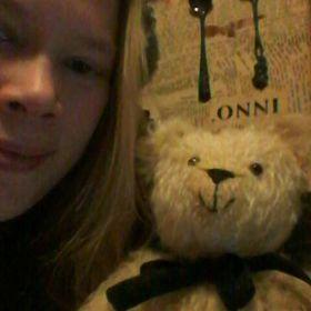 Metkuni - Joyful crafts from Finland