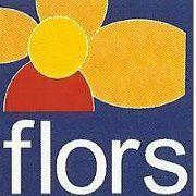 Flors Maria José