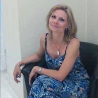 Zsirosova Silvia