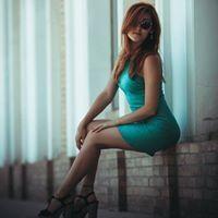 Dilya Valieva