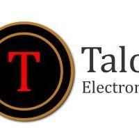 Talos Electronics