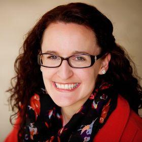 Catherine Oehlman
