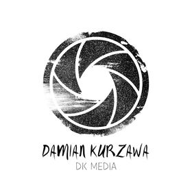 DK MEDIA - wedding films