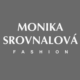 Monika Srovnalová
