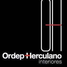 ORDEP HERCULANO