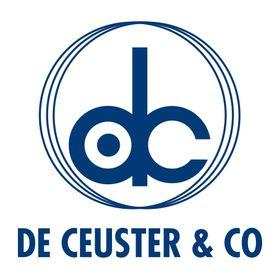 De Ceuster & Co NV (deceusternv) - Profiel | Pinterest