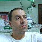 Octavio Ferreira