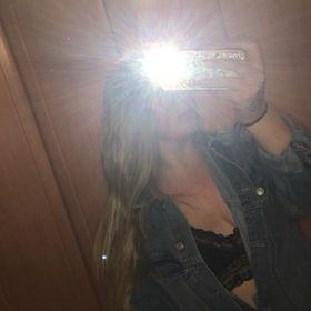 Beth_Storey