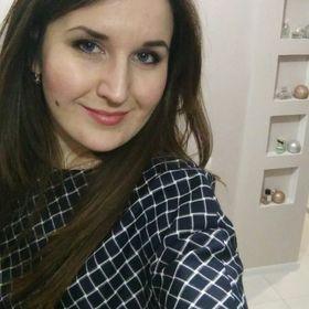 Красавина Екатерина Александровна