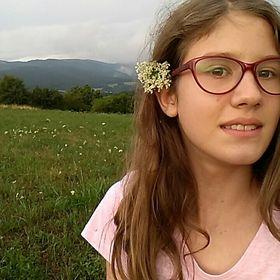 Katarína Ševčeková