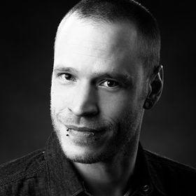 James Lieske