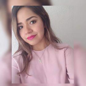 Karen Juárez
