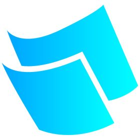 WindowFilmWorld.com