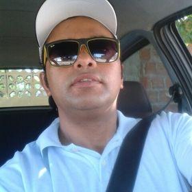 Josenildo Marcos Silva