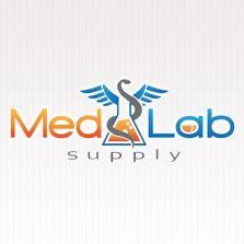 Medlab Supply
