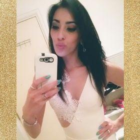 Amarayna Oliver