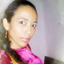 Deborah Elanie