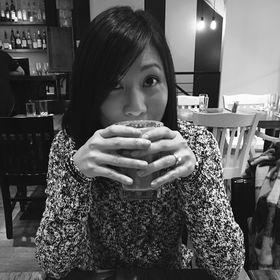 Priscilla Leong