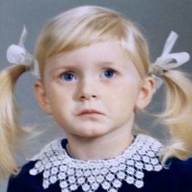 Pia Therese Kushner