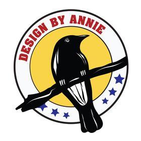 Design by Annie