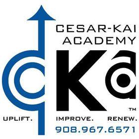 Cesar-Kai Academy