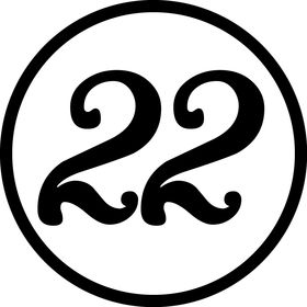 22 Design & Photography