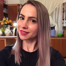 Veronica Grigoriev