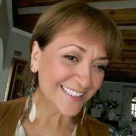María Angélica