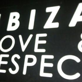 IBIZA LOVE & RESPECT
