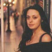 Soledad Vera