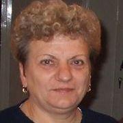 Victoria Mocan