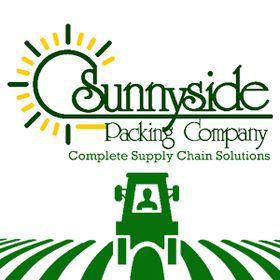 Sunnyside Packing Company