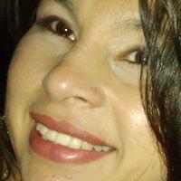 Juliana Sanchez Santana