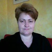 Popescu Mioara