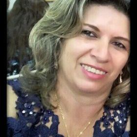 Silvana Cristina Bezerra