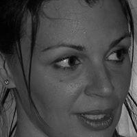 Patrizia Stefani