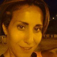 Amalia Alissa