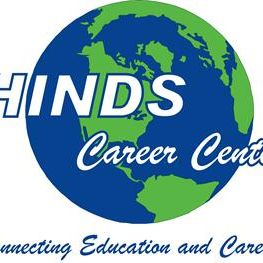 Hinds Career Center