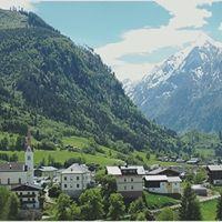 Austrian Alpine