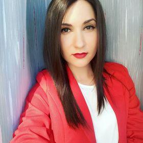 Cristina Stamin