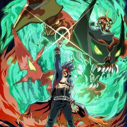 AnimeLonneyTunes13 Smith