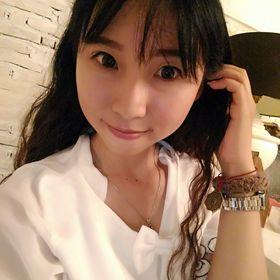 Tan Lian