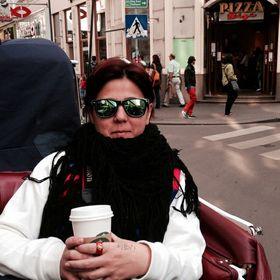 Fulya Zaltaş