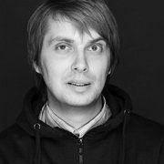 Andrey Melnik
