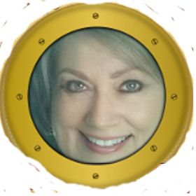 Suzanne Lieurance, Author, Writing Coach, & Creative