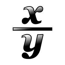 Math Pre-Algebra Help!